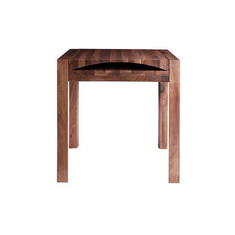 Metamorphic Folding Chair/Table http://reevesd.com/product/collection_metamorphic/metamorphic-folding-chair-table