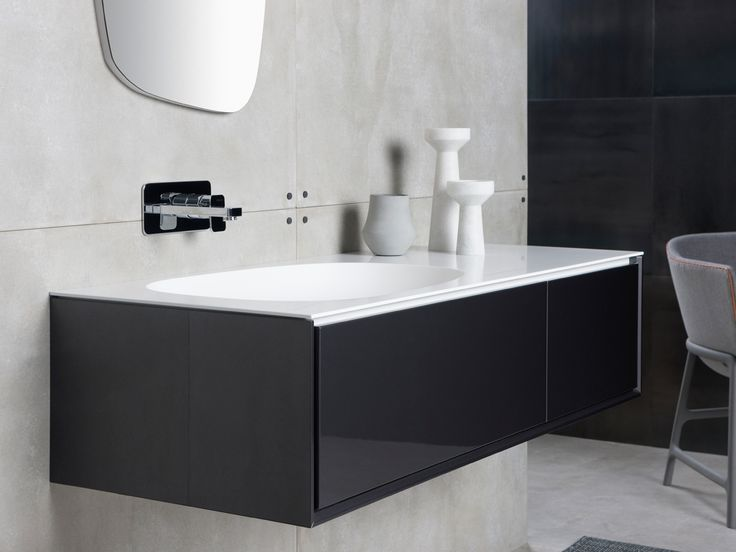 Custom Made Bathroom Vanity Units Perth best 25+ bathroom renovations perth ideas on pinterest | narrow