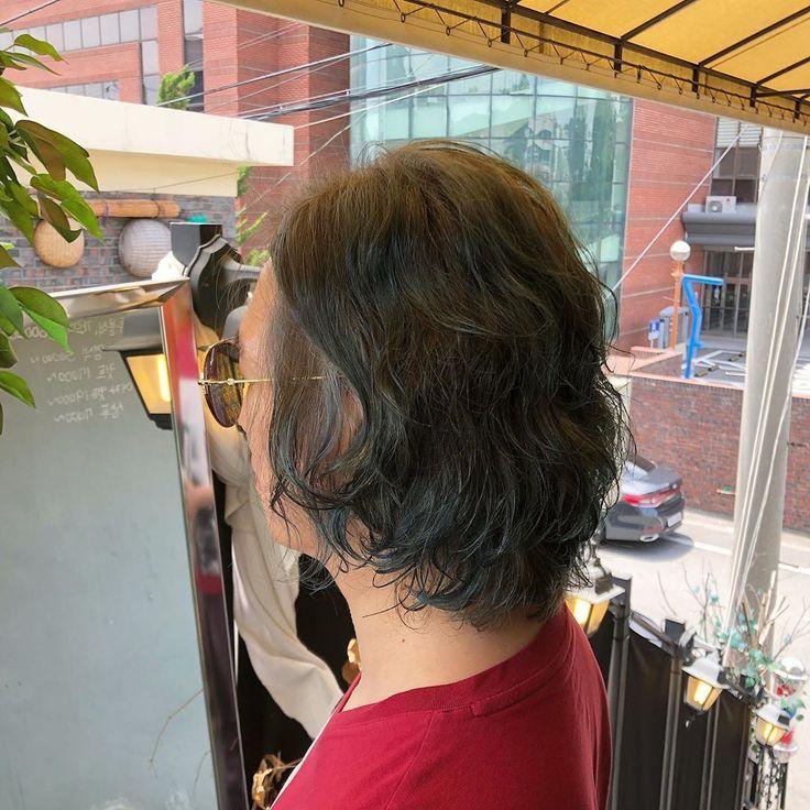 Unsere Kunden!  #kunden #unsere #womanhair