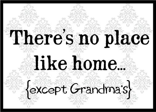 my favorite place is my grandmother house My favorite place essays my favorate place has always been grandma's house my grandma's house has and always will have a very special place in my heart i spent many.