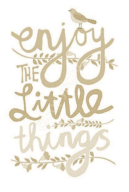 Love this for a spring sign on wood! Or even as canvas art