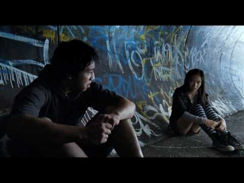 Matariki The Movie Trailer