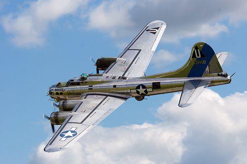 Great Lakes International Airshow 2013