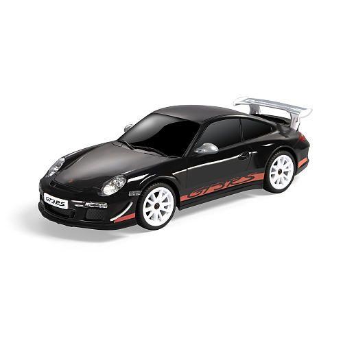 Fast Lane 1:16 Scale Tuner Car - Porsche 911 $35.99  #BestRevews
