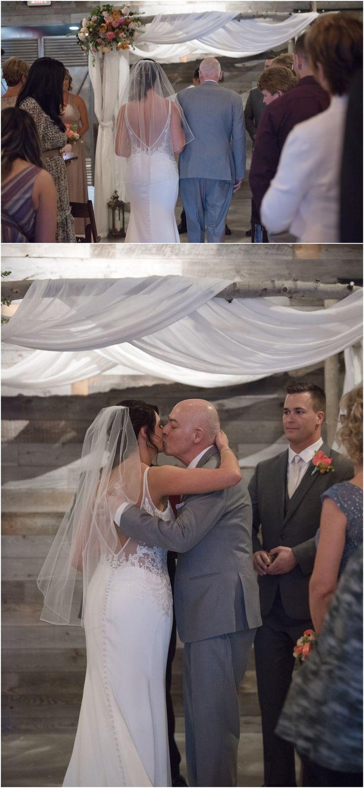 40++ Wedding dresses las vegas nv ideas in 2021