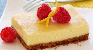 resep cheese cake tanpa oven dan mixer,resep cheese cake tanpa oven dan gelati,resep cheese cake tanpa panggang,resep cheese cake kukus,resep cheese cake sederhana,resep cheese cake lembut,