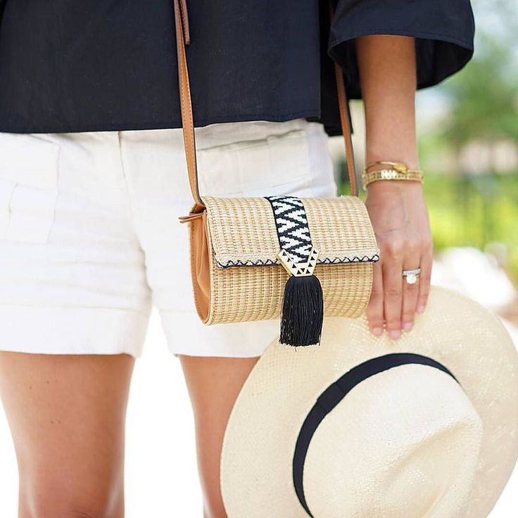 This look is making Monday a little easier. #stelladotstyle #ootd #summer #newarrivals : @jseverydayfashion