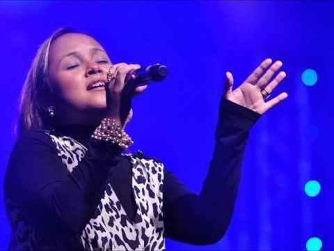Bruna Karla- AS MELHORES (músicas mais tocadas) [[MÚSICA GOSPEL]] - YouTube
