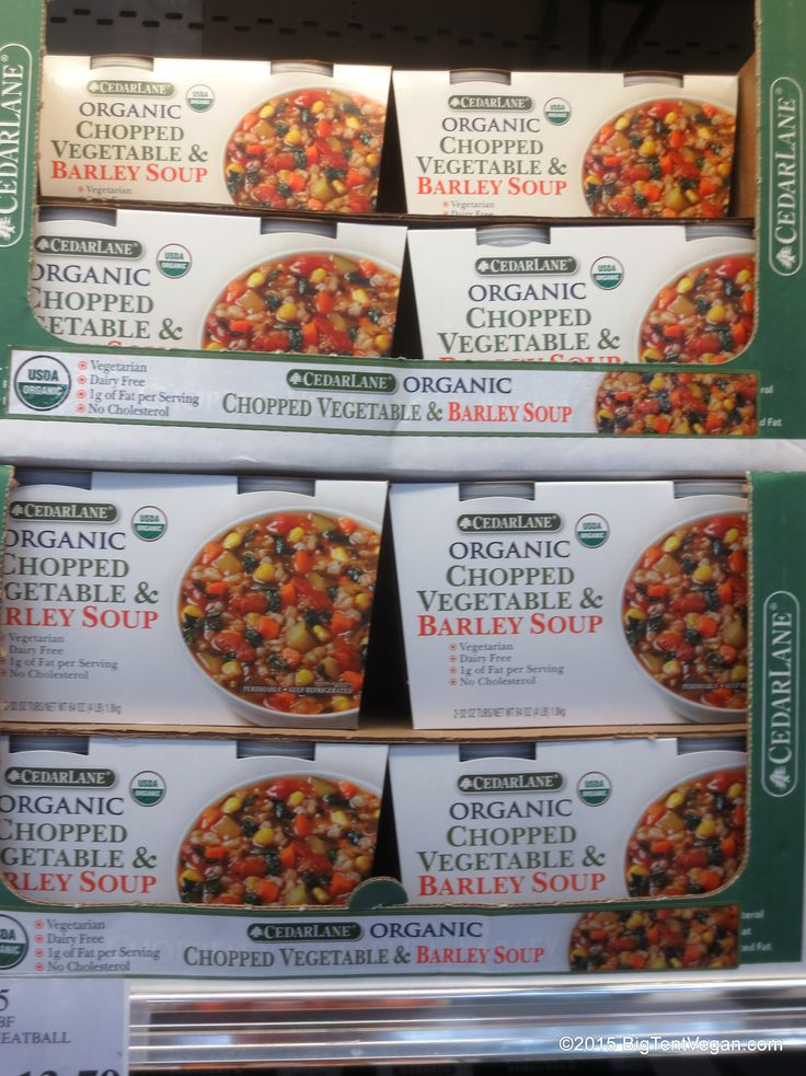 119 Best Images About Vegan At Costco On Pinterest Long