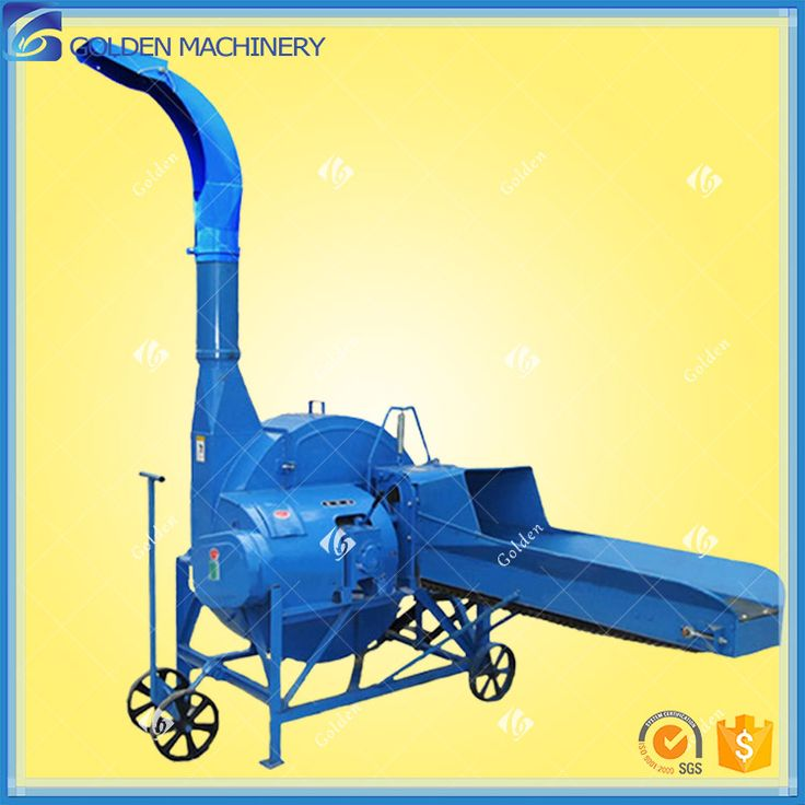 China manufacture cattle and sheep silage fodder shredder feed cutting farm equipment ,it used for cutting and chopping green and dried chaff and hay pulverizer,straw and grass ,making sliage feed for raise animals.