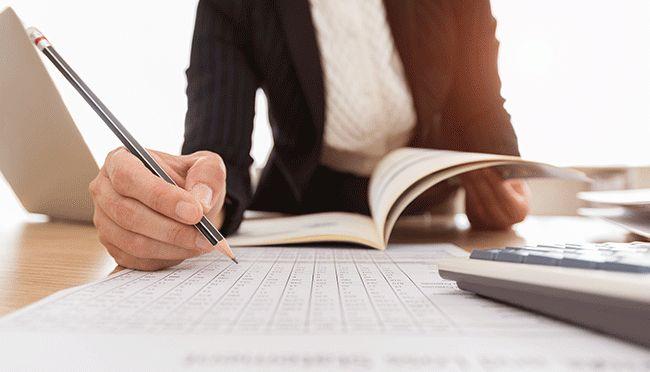Los beneficios de una auditoría externa