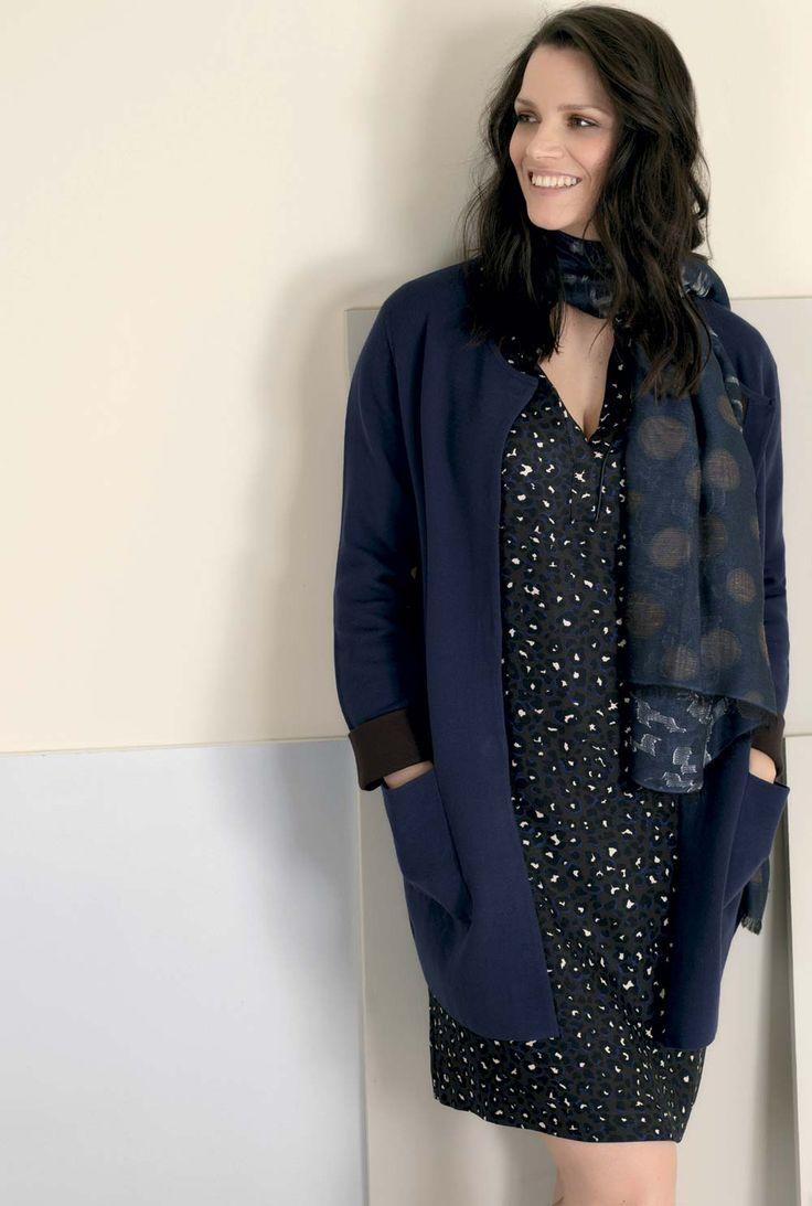 Oltre 10 fantastiche idee su moda taglie forti su for Moda taglie forti