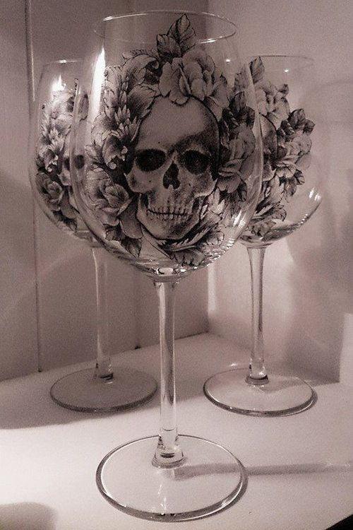Gothic Decor Ideas best 20+ gothic wedding decorations ideas on pinterest | gothic