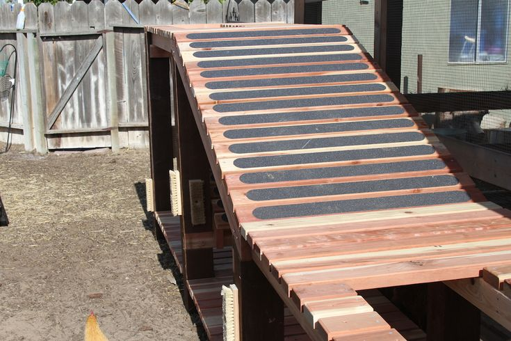 Dog Ramp Plans: 36 Best Show Us Your Koffler Products Photo Contest