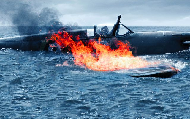 Dunkirk, il primo war movie targato Christopher Nolan, è il film più discusso del momento. E non è difficile capire il perché.