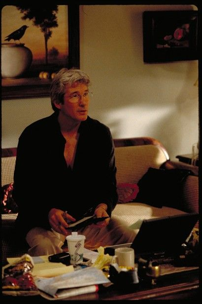 1000 images about richard gere su pinterest sposa
