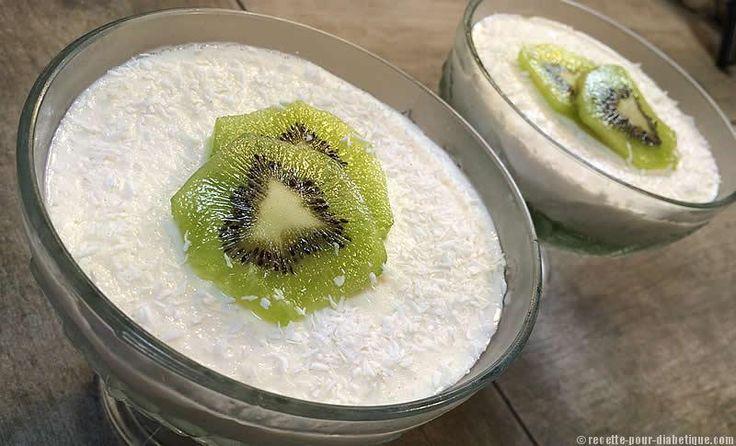 flan coco kiwi