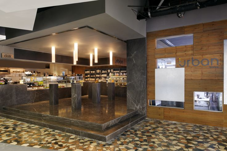 1000 Images About Urban Bistro On Pinterest Dubai Wooden Walls And Terrace