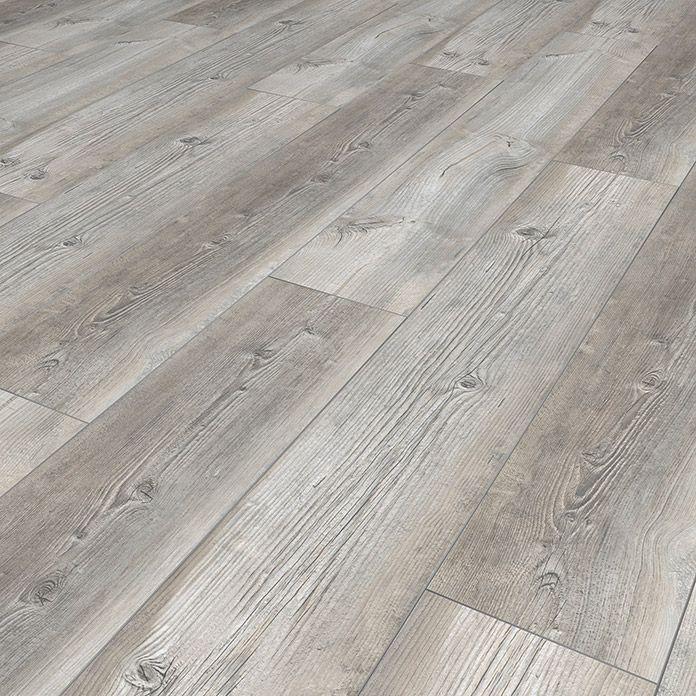 1000 ideas about laminat on pinterest laminat verlegen. Black Bedroom Furniture Sets. Home Design Ideas
