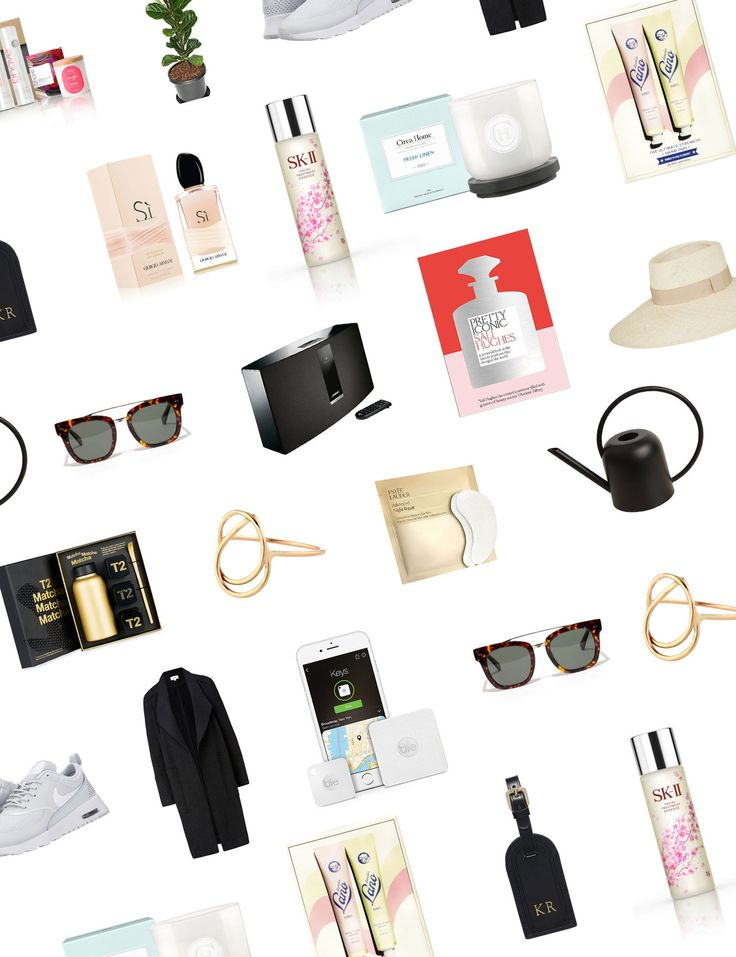 24 Gorgeous Gift Ideas for Mum This Mother's Day http://thedailymark.com.au/style/24-gorgeous-gift-ideas-for-mum-this-mothers-day/