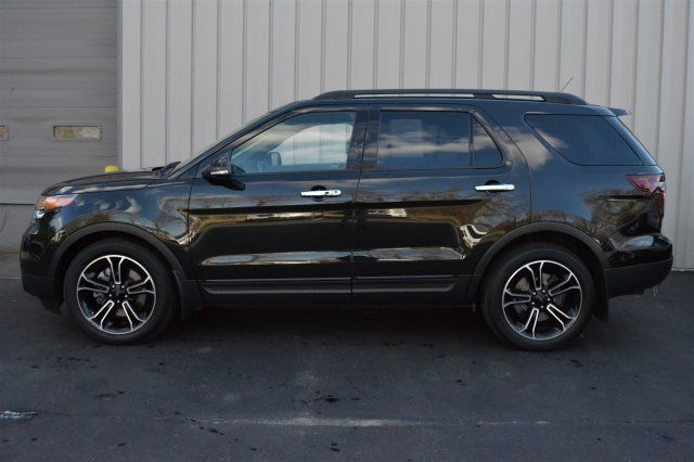 2014-Ford-Explorer-Sport --LOVE MY NEW CAR!!