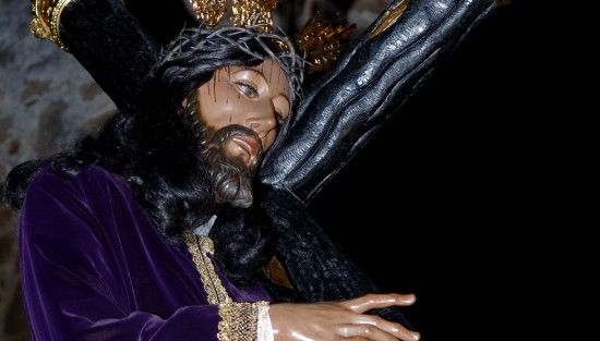 Don´t miss the processions during Easter Week in Marbella and the Costa del Sol