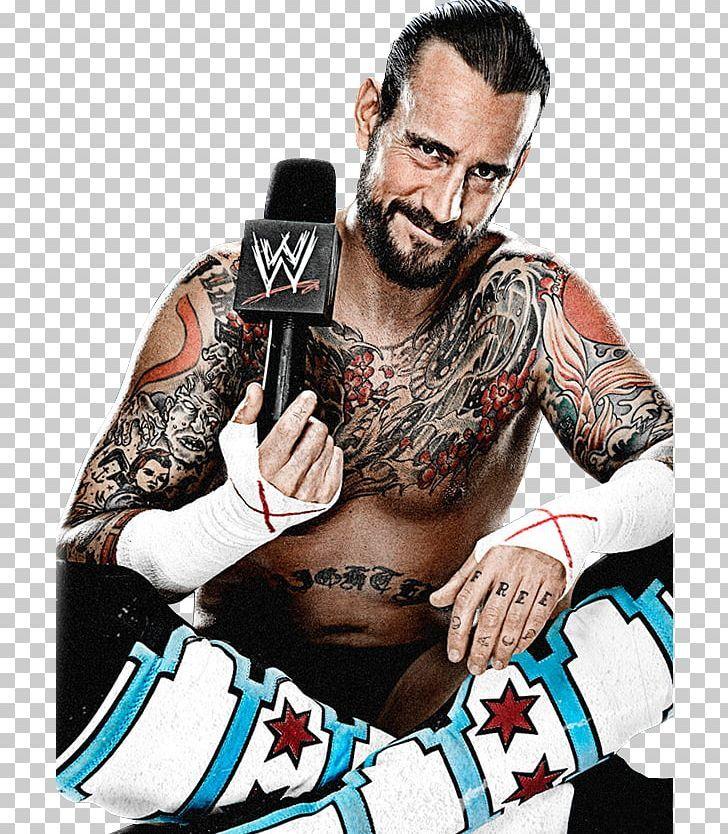 Cm Punk Wwe Championship Wwe Raw Wwe 13 Png Raw Wwe Wwe S Cm Punk
