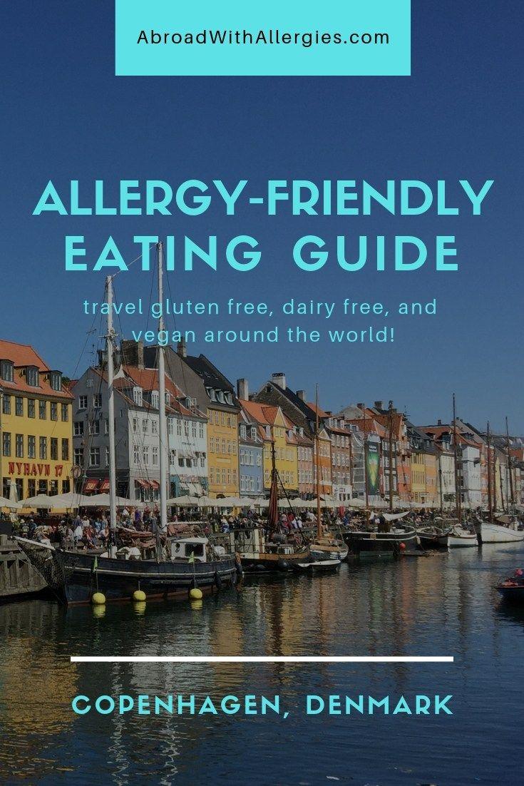 Allergy Friendly Eating In Copenhagen Denmark My Guide To Some Of The Best Gluten Free Dairy Free Vegan An Copenhagen Denmark Allergy Friendly Restaurants