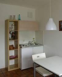 17 melhores ideias sobre Ikea Miniküche no Pinterest | Duktig ... | {Miniküche ikea 70}