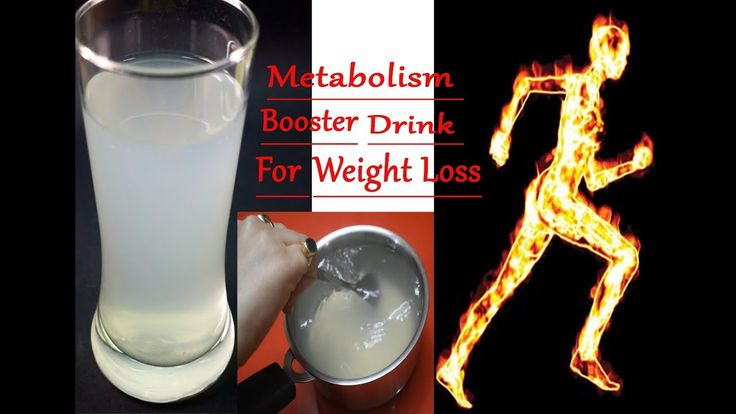 Metabolism Booster Drink For Rapid Weight Loss-Winter Special/Quick Weight Loss Drink/Prerna Jha https://cstu.io/d8d572