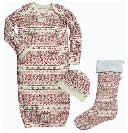 The 25+ best Burt's bees holiday pajamas ideas on Pinterest ...