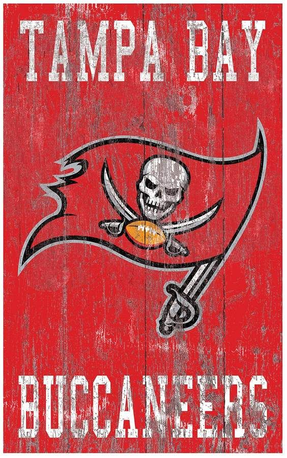 Tampa Bay Buccaneers Logo Sign Wall Art Tampa Bay Buccaneers Logo Tampa Bay Buccaneers Tampa Bay