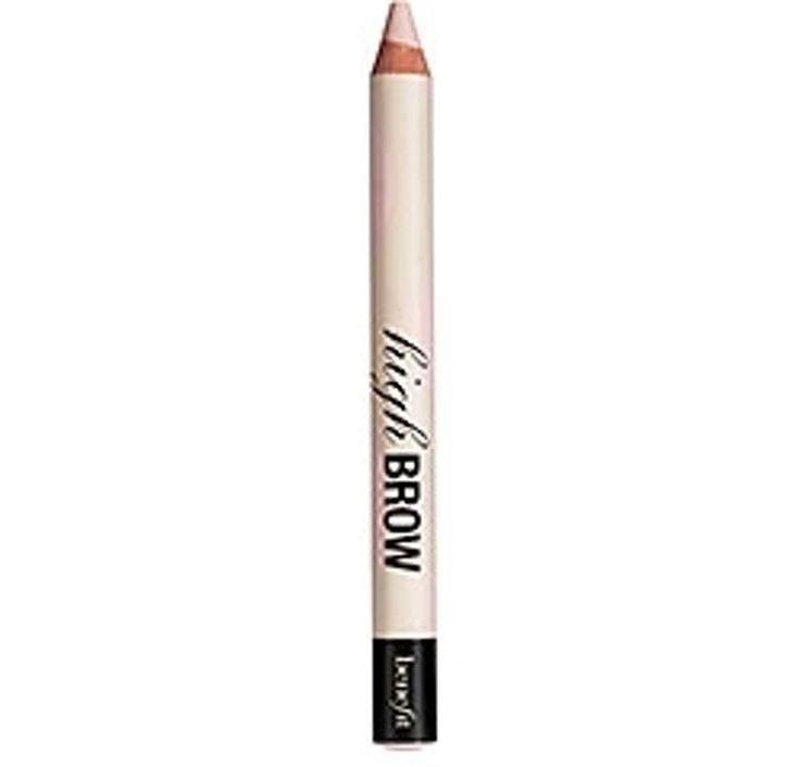 9. #prestations cosmétiques #haute Brow - 9 meilleurs #produits sourcils que tout le #monde est furieux à #propos... → #Makeup