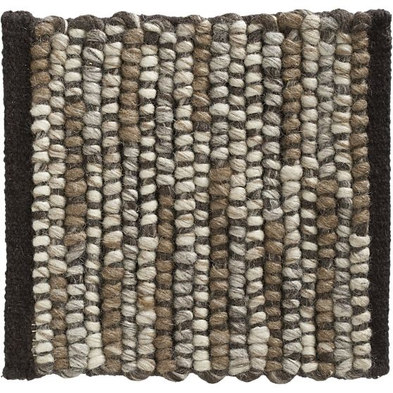 Sawyer Rug In All Rugs | Crate And Barrel