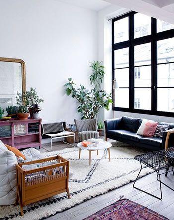 les 25 meilleures idées de la catégorie meuble occasion sur ... - Meubles Design D Occasion