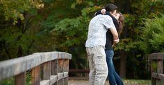 No permitas que después de la boda, termine el noviazgo