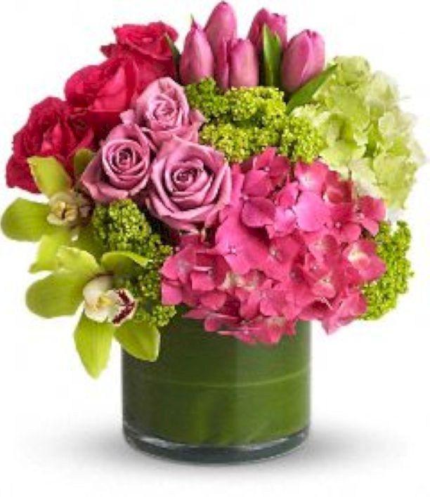 25 Best Ideas About Home Flower Arrangements On Pinterest Diy Flower Arrangements Floral Arrangements And Flower Arrangements Simple
