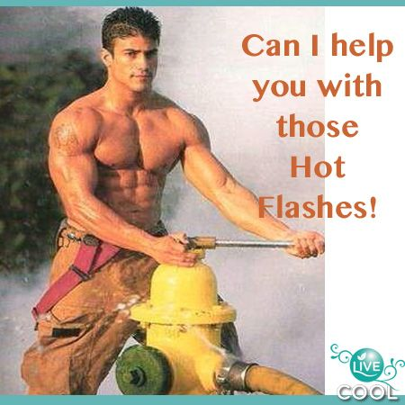 from Cristian hot naked men flash game