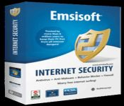 Emsisoft internet Security Pack 8.1.0.40 indir | www.fullindir.in