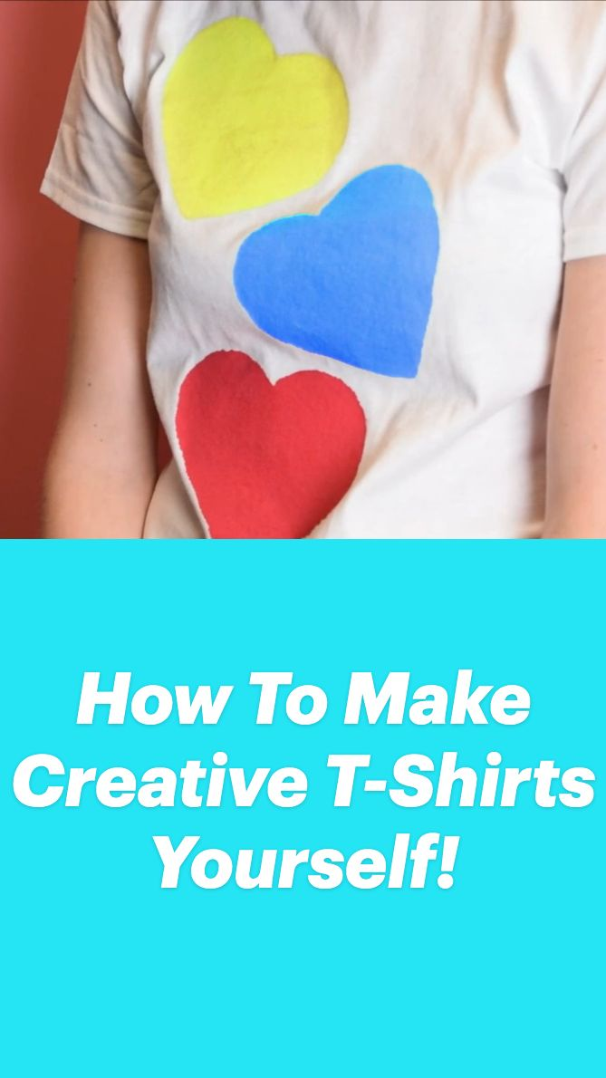 Diy Crafts To Do, Diy Crafts Hacks, Diy Arts And Crafts, Cute Crafts, Diy Projects To Try, Creative Crafts, Easy Crafts, Craft Projects, Craft Ideas