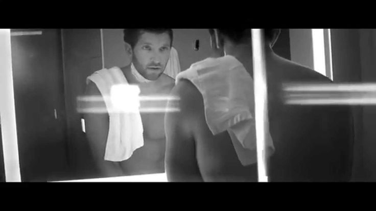 Brett Eldredge - Mean To Me (Official Video)  Alex and Arlan's song