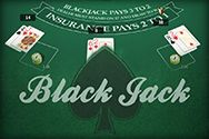 Blackjack Archives | VonBets.com