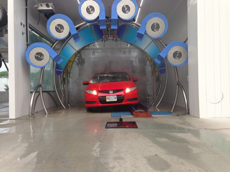 15 best car detailing images on pinterest car detailing car new soft touch car wash now open in poquoson solutioingenieria Images