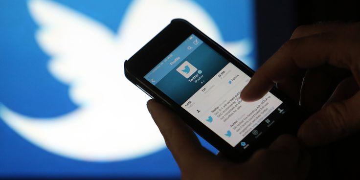 Científicos convierten Twitter en una herramienta para predecir la patología cardíaca | TICbeat