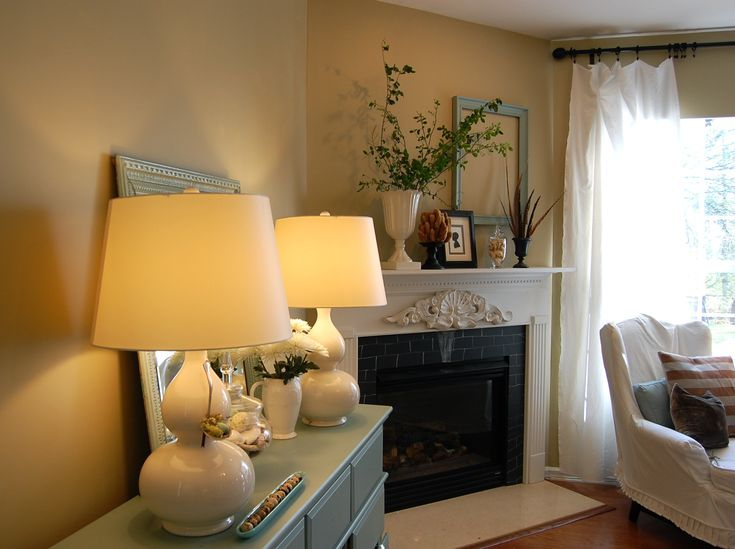 Sherwin Williams Favorite Tan 6157 Google Search Color Study Pinterest Tans And Search