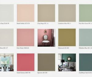 Home Decor Trends 2014 | Color Trends 2014 - What Do You Think? | Home Decor News