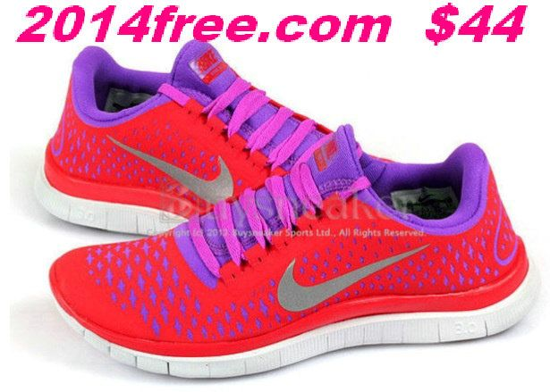 lowest price de43b c64a5 ... low price brooks running outfit with nike free 3.0 v4 fort worth  running company fashion new ...