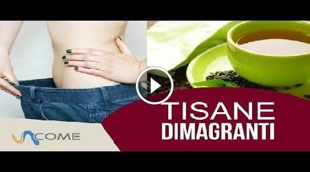 Per tutti coloro che hanno paura ad affrontare una dieta drastica consigliata dal dietologo per un peso corporeo eccessivo, le tisane dimagranti e drenanti sono buone e
