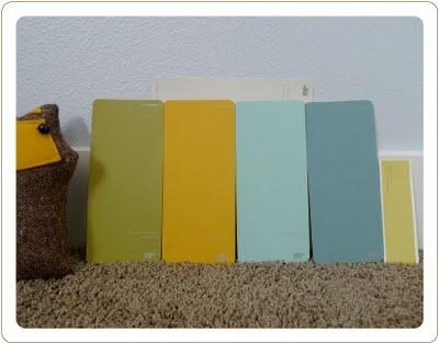 34 best paint images on Pinterest | Paint colours, Colours and Grey