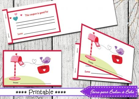 Best ValentineS Day Images On   Coupon Books Dia De